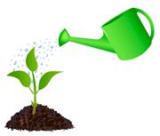 фунгициды пестициды все